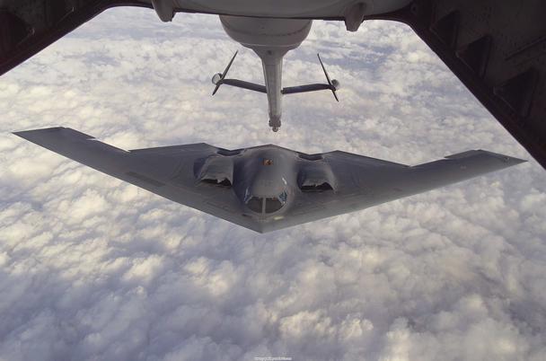 bombers_b2_0015.jpg