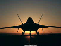 f22-raptor-fighter-planeb.jpg