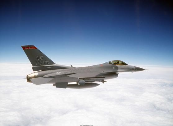 fighters_f16_0029.jpg