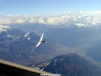 gliding_over_Gren.jpg