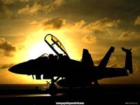 hornet_sunset_1024x768.jpg