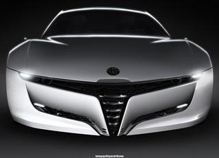 Alfa_Romeo-Pandion_Concept_2010_02.jpg