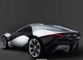 Alfa_Romeo-Pandion_Concept_2010_04.jpg