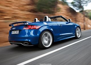 Audi-TT_RS_Roadster_2010_04.jpg