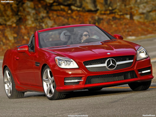 Mercedes-Benz-SLK350_2012_1600x1200_NewCarSe.com_34.jpg