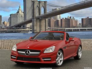 Mercedes-Benz-SLK350_2012_1600x1200_NewCarSe.com_3e.jpg