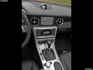 Mercedes-Benz-SLK350_2012_1600x1200_NewCarSe.com_a4.jpg