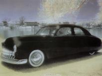 S4w-HotRods013-1949-MercFourDoor.jpg