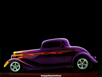 S4w-HotRods078-1933-FordCoupe.jpg