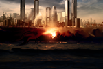 City_Of_The_Son_by_zepperblood.png