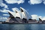 DOT_AnZ_Sydney_Opera_House_1.jpg