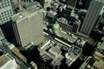 DOT_Australia_III_Sydney_View_from_AMP_Tower_4.jpg