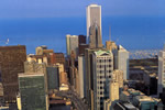 JLM-US from above_Chicago 4.jpg