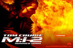 1024 - Mission Impossible 2.jpg