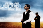 Assassination-Of-Jesse-James-Wallpaper-02-1024x768.jpg