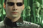 matrix-3-03.jpg