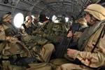 JLM-Afghanistan-14.jpg