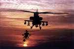 JLM-Army_Apaches At Dusk.jpg