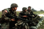JLM-Army_Three Charlie Company soldiers_Bosnia.jpg