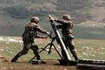 JLM-Army_mortar.jpg