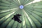 JLM-Army_parachute_01.jpg