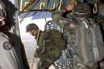 JLM-Army_parachute_02.jpg