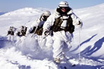JLM-Army_snow.jpg