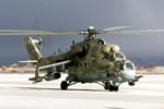 JLM-USAF-helicopters_MI-24.jpg