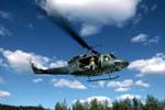 JLM-USAF-helicopters_UH-1N.jpg