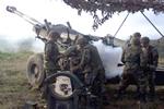 JLM-USMC_howitzer_01.jpg
