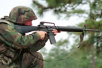 JLM-USMC_weapons_M-16A2_01.jpg