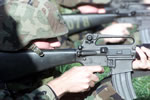 JLM-USMC_weapons_M-16A2_02.jpg