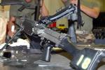 JLM-USMC_weapons_rifle_08.jpg