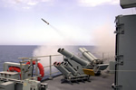 Royal Navy-3inch chaff launcher.jpg