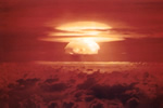 ScenicNuclearBombs_BravoC.jpg