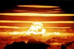 ScenicNuclearBombs_Dakota1.jpg