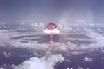 ScenicNuclearBombs_IvyKingB.jpg