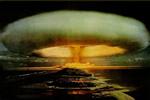 ScenicNuclearBombs_Mururoa.jpg