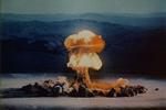 ScenicNuclearBombs_priscilla.jpg