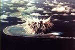 ScenicNuclearBombs_seminole4.jpg