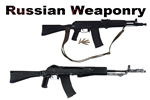 jw Russian Weaponry Wall 03.jpg