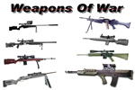 jw Weapons of War 001.jpg