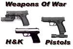 jw Weapons of War 007.jpg