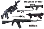 jw Weapons of War 009.jpg