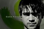 colin_farrell_1.jpg