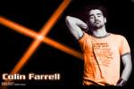 colin_farrell_3.jpg
