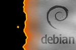 debian_wallpaper_burningmetall_fundo_preto_definido.jpg