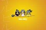 full_KillBill.jpg