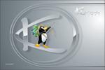 kurumin_linux.png