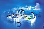 linux-wallpaper-006.jpg